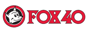 Fox 40 International